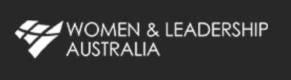 Women and Leadership Australia