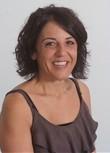 Maria Hagias